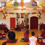 Dharma-terem