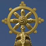 A Négy Nemes Igazság és a Nemes Nyolcrétű Ösvény