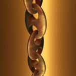 A szellemi áthagyományozás vonala az Árya Maitreya Mandala rendben