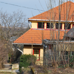 Árja Maitréja Buddhista Meditációs és Oktatási Központ