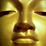 A bölcsesség keresése – a hős útja a megvilágosodáshoz