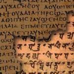 Az evangélium buddhista olvasata