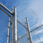 Dharma a börtönben