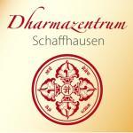 Dharmazentrum Schaffhausen