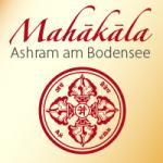 Mahakala Ashram