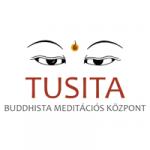 Tusita Meditációs Központ - Sopron