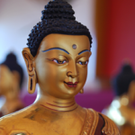 Mi a buddhizmus?