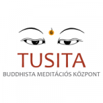 Tusita Szangha - a Buddhista Misszió, a Magyarországi Arya Maitreya Mandala egyházközösség soproni csoportja